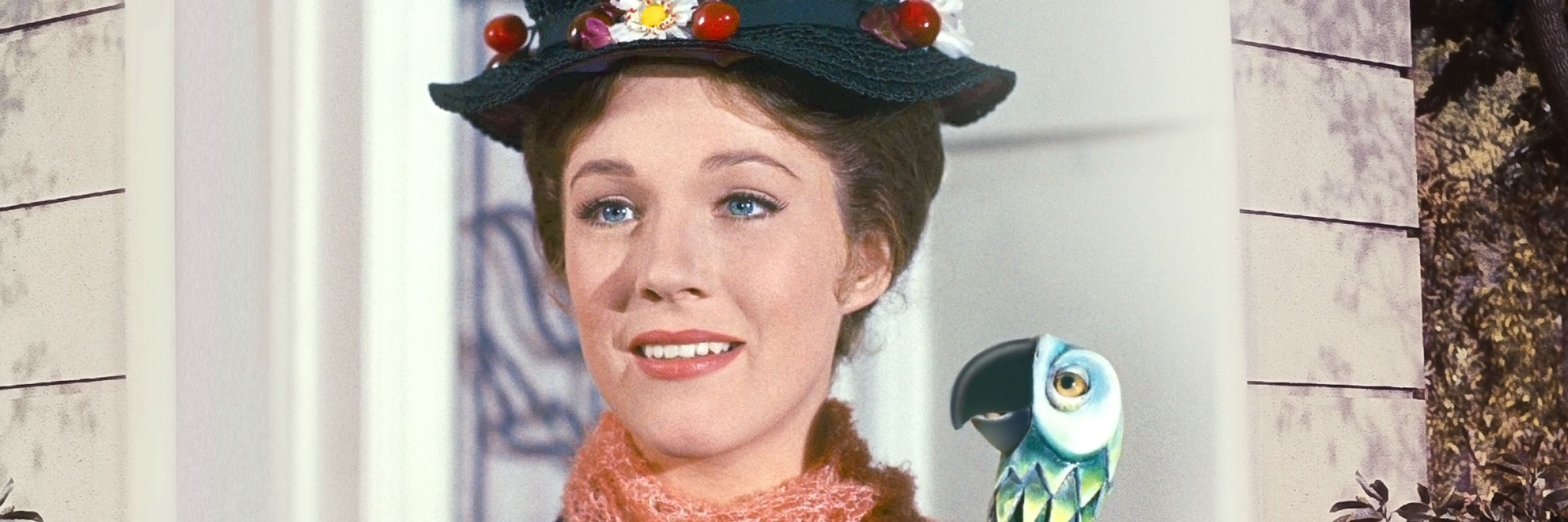 Mary Poppins Full Movie Movies Anywhere