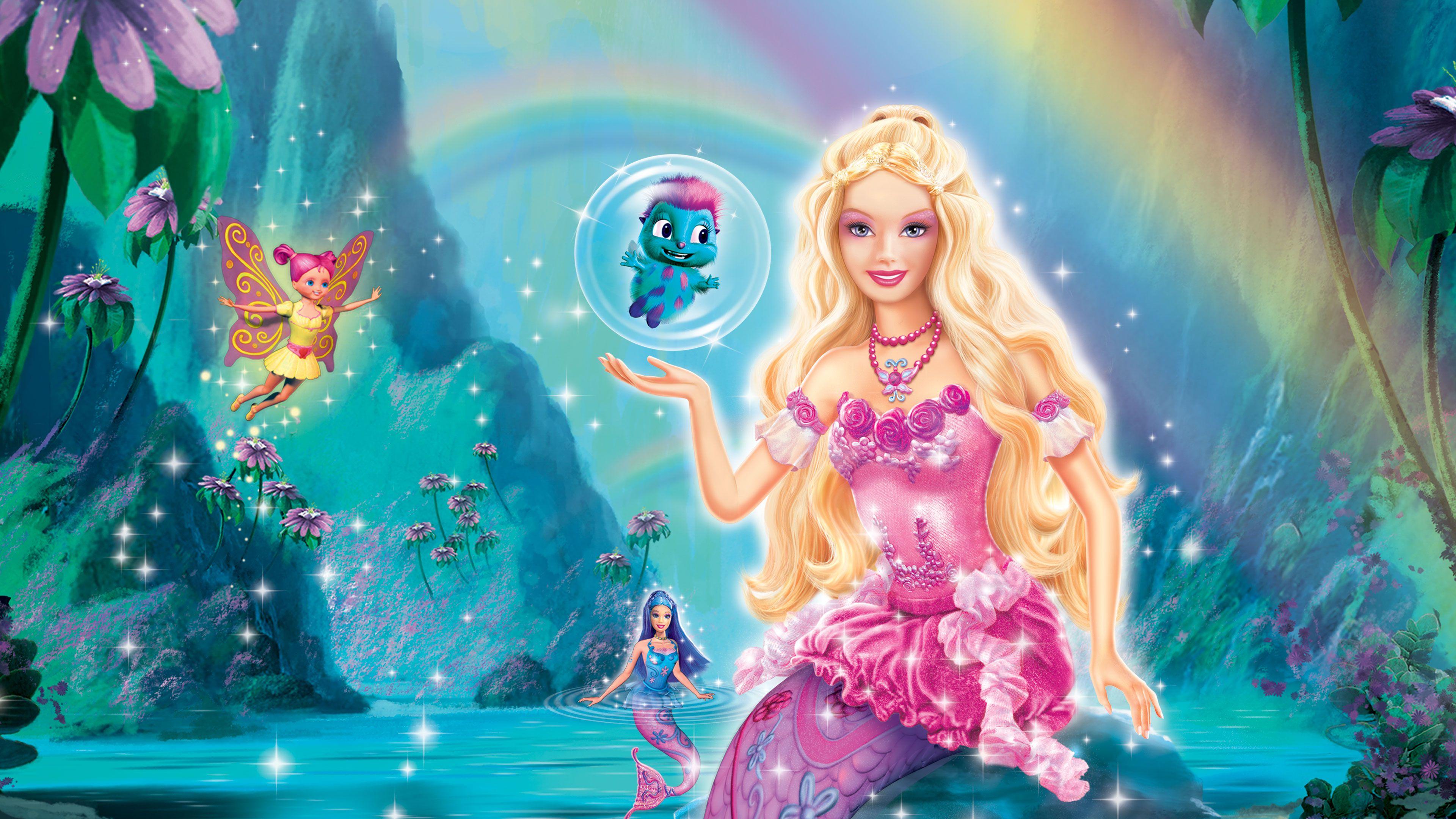 15 Best Images Barbie Mermaidia Full Movie Free English